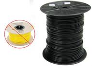 Grain Valley 18-gauge Wire Upgrade - 1000'  18Up-1000