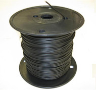 Grain Valley 20-Gauge Boundary Wire - 500' Roll GVWire20