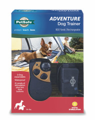 PetSafe Adventure Trainer PDT00-15102