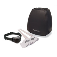PetSafe Free to Roam Wireless Dog  Fence PIF00-15001