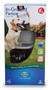 PetSafe In-Ground Dog Fence PIG00-13661