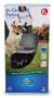 PetSafe In-Ground Dog Fence PIG00-13661