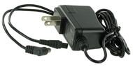 SportDOG Brand® Adapter Accessory SAC00-13736