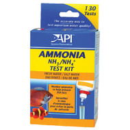 API Pond Care Amonia Test Kit API 8600 130 Tests