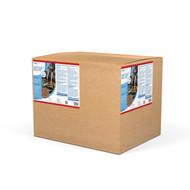 Aquascape Premium Color Enhancing Koi Fish Food Large Pellets 44 lbs 81006