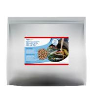 Aquascape Premium Color Enhancing Koi Fish Food Large Pellets 11 lbs 81048