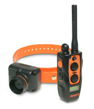 DOGTRA TRAIN AND BEEP OBEDIENCE/TRAINING COLLAR SYSTEM (2700T&B)