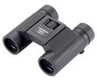 Opticrons Adventurer Compact Binocular 8 x 21 OPT30064