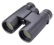 Opticrons Adventurer II WP Binocular 10 x 42 OPT30742