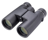 Opticrons Adventurer II WP Binocular 8 x 42 OPT30741
