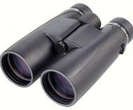 Opticrons Adventurer WP Binoculars 10 x 50 OPT30066