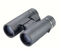 Opticrons  Binoculars Discovery WP PC 10 x 42 OPT30459