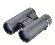 Opticrons  Binoculars Discovery WP PC 10 x 50 OPT30467