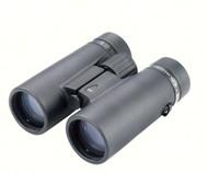 Opticrons  Binoculars Discovery WP PC 8 x 50 OPT30457