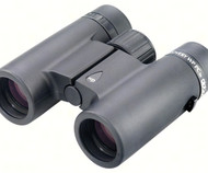 Opticrons Binoculars Discovery WP PC 8 x 32 OPT30452