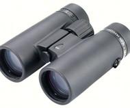 Opticrons Binoculars Discovery WP PC 8 x 42 OPT30458