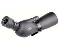 Opticrons Travelscope MM3 60 ED / 45 Body + 15-45x HDF T Zoom Eyepiece OPT41331