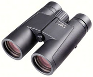 Opticrons Binoculars Oregon 4 LE WP 10 x 42 OPT30527