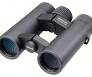 Opticrons Binoculars Savanna R 10 x 33 OPT30639