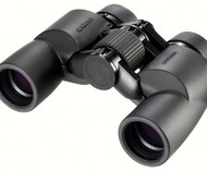 Opticrons  Binoculars  Savanna WP 6 x 30 OPT30045