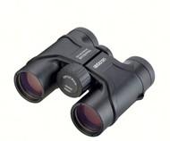 Opticrons Binoculars Traveller BGA 6 x 32 OPT30597