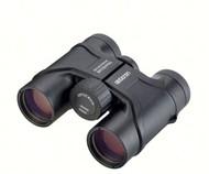 Opticrons Binoculars Traveller BGA 8 x 32 OPT30598
