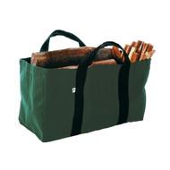 Enclume Log Carrier Bag Only lr10bo-gr