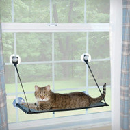 K & H Kitty Sill-EZ Window Mount KH9091
