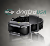NEW Dogtra Pathfinder GPS Track and Train Add On Reciever