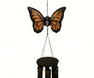 Cohasset Gifts Monarch Butterfly CH186