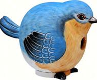 Songbird Essentials  Bluebird Gord O Birdhouse SE3880058