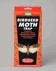 Spring Star Bird Seed Moth Trap SPRINGS204