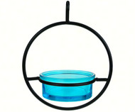 Couronne Co Aqua Sphere Hanging Bird Feeder COURM04520009