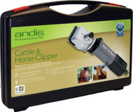 Andis Company - Heavy Duty Catcattl/horse  3clipper