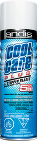 Andis Company - Cool Care Plus 5 In 1 For Clipper Blades