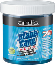 Andis Company - Blade Care Plus For Clipper Blades