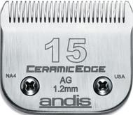 Andis Company - Ceramic Edge Blade