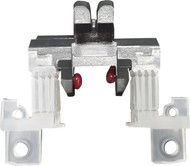 Andis Company - Quad Blade Drive Assembly