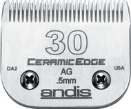 Andis Company - Ceramicedge Blade