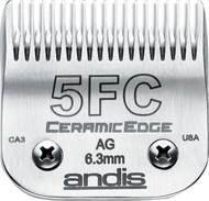 Andis Company - Creamicedge Blade