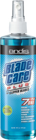 Andis Company - Blade Care Plus Spray