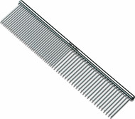 Andis Company - Andis Steel Comb