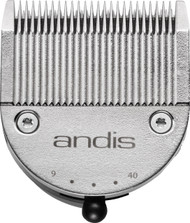 Andis Company-Replacement Blade For Pulse Li 5 Clipper