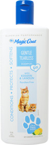 Four Paws Products Ltd - Magic Coat Cat & Kitten Tearless Shampoo