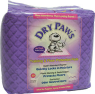 Midwest Container - Beds - Dry Paws Training Pads