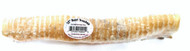 Best Buy Bones - Beef Trachea Dog Chew (Case of 25 )