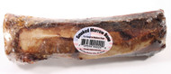 Best Buy Bones - Smoked Marrow Bone Dog Chew (Case of 20 )