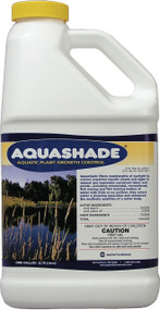 Applied Biochemists-lonza - Aquashade Organic Plant Growth Control
