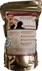 Dbc Agricultural Prdts - Canine Stress Protection