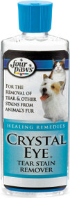 Four Paws Products Ltd - Crystal Eye